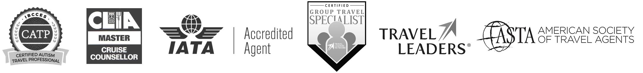 tws-certifications-new
